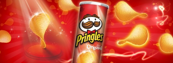 photo-couverture-facebook-pringles