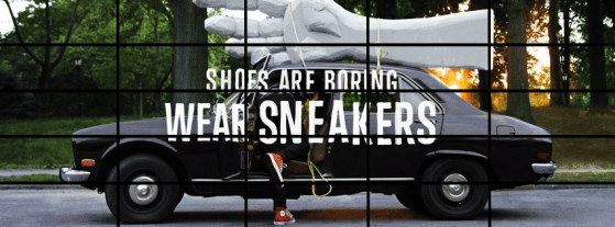 photo-couverture-facebook-sneakers