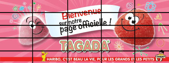 photo-couverture-facebook-tagada