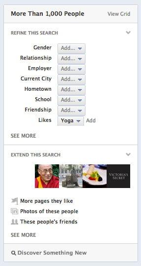 recherche-graphe-facebook-options-filtre