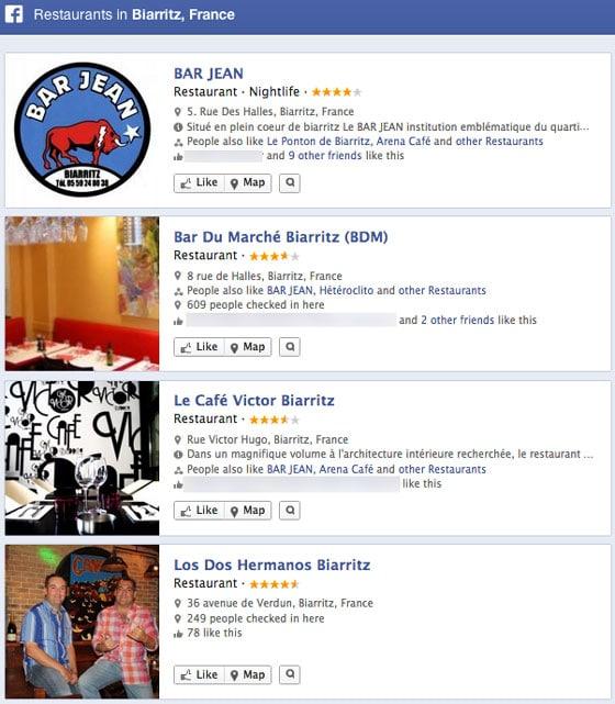 recherche-graphe-facebook-page-facebook-locale