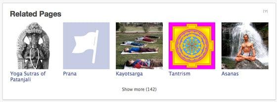 recherche-graphe-facebook-page-interet-2