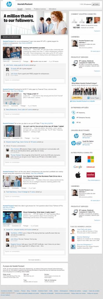 exemple-HP-Linkedin