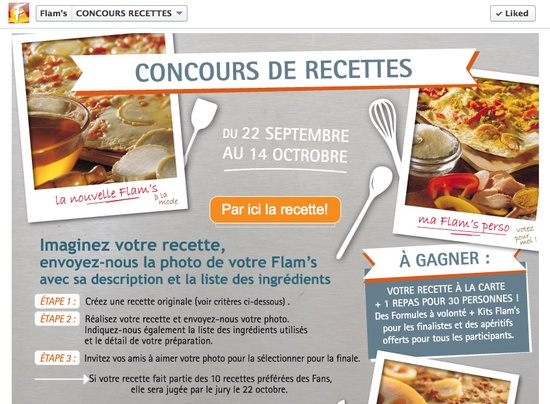 concours-facebook-photo-contest
