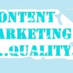 content-marketing-marketing-contenu