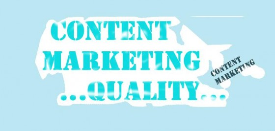 content-marketing-marketing-contenu