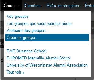 creer-groupe-linkedin