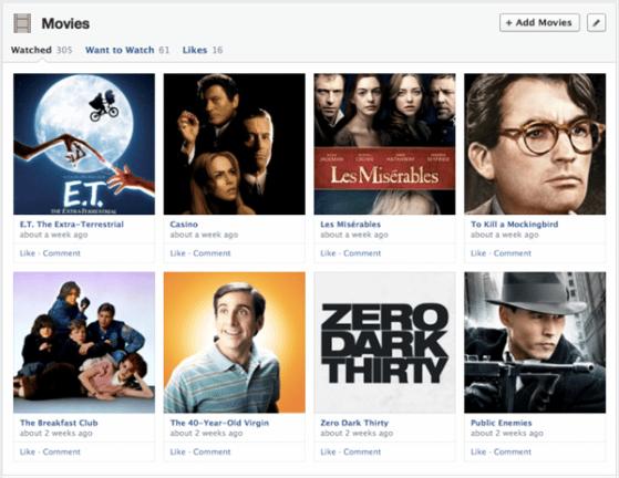 journal-facebook-films
