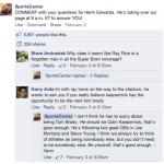 nouveau-systeme-commentaires-facebook