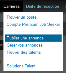 offres-emploi-linkedin