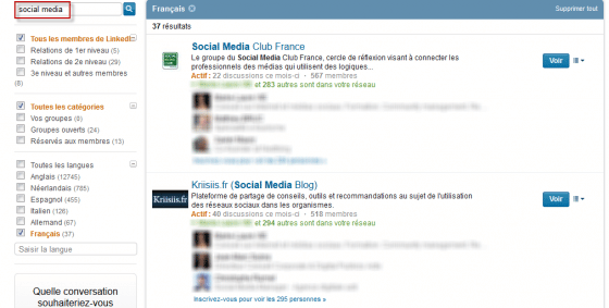 participer-groupe-linkedin