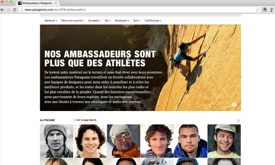 strategie-marketing-outdoor-ambassadeurs
