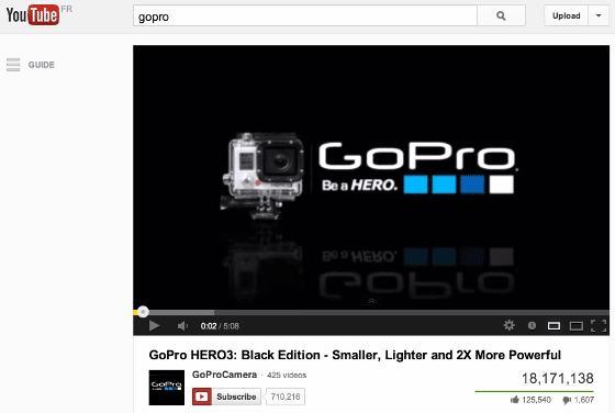 strategie-marketing-outdoor-gopro