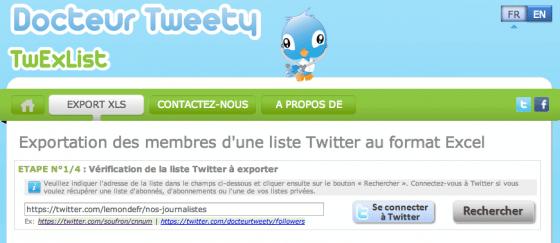exporter-liste-twitter-twexlist