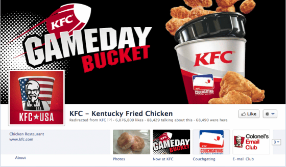 kfc-engagement-facebook