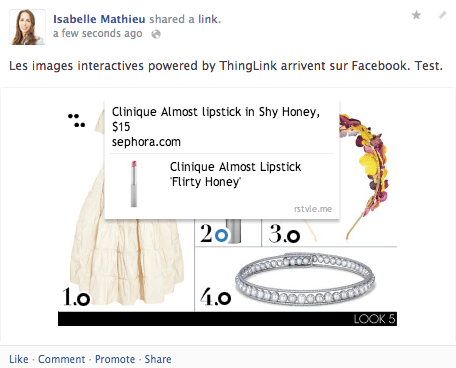 thinglink-exemple-ecommerce-2
