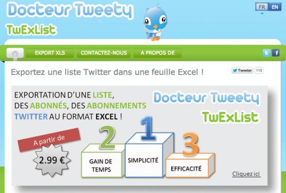twexlist-exporter-liste-twitter