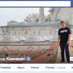 profil-compte-page-verifie-facebook