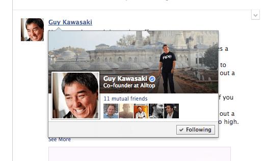 profil-compte-page-verifie-facebook-fil-actualite