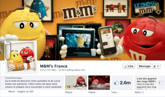 Page-facebook-mms-France