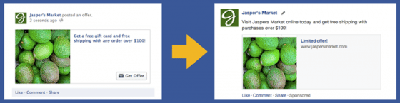 offres-facebook