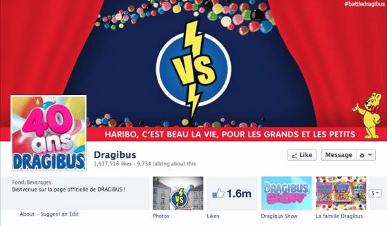 page-facebook-Dragibus