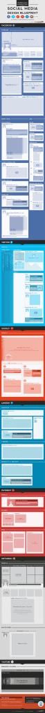 social-media-design-blueprint
