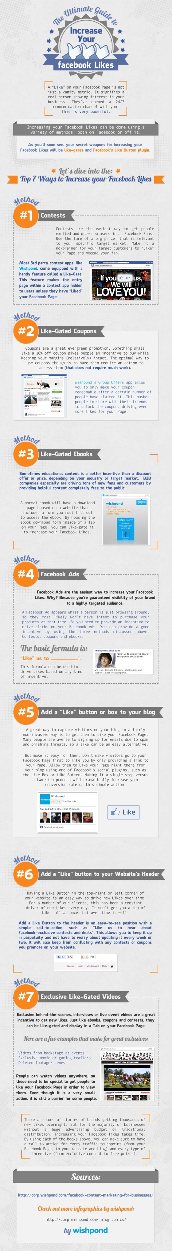 Jaime-page-facebook-infographie