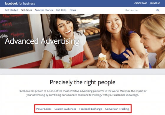 facebook-for-business-advanced-advertising