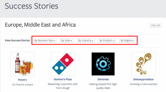 facebook-for-business-success-stories