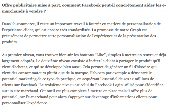 interview-Nicolas-Franchet-facebook-commerce
