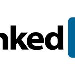 raisons-utiliser-LinkedIn-développer-business