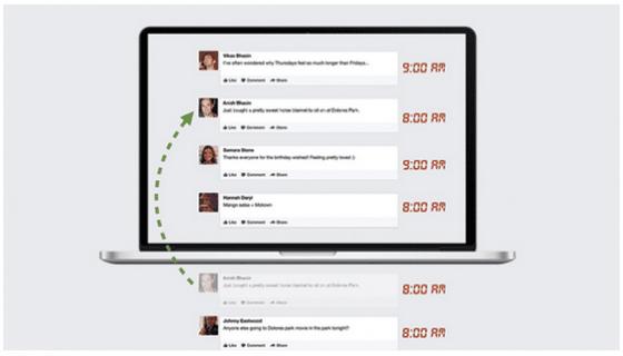algorithme-facebook-story-bumping