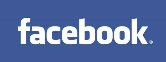 formation facebook creer page facebook