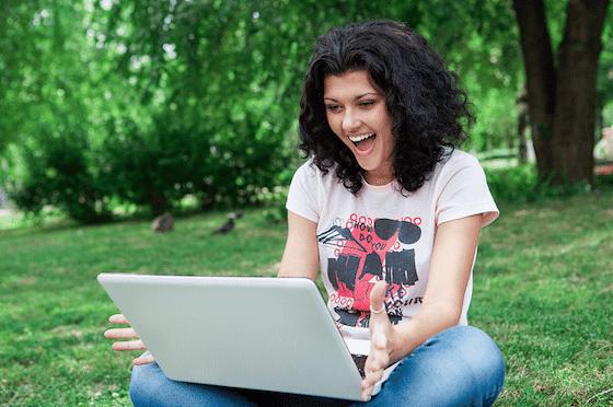 conseils contacter blogueur