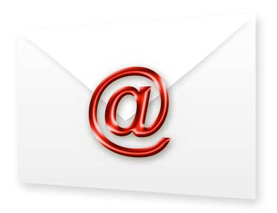 delivrabilite-email