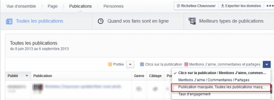 negative-feedback-facebook