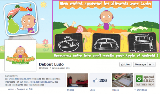 Photo-Couverture-Page-Facebook-debout-ludo