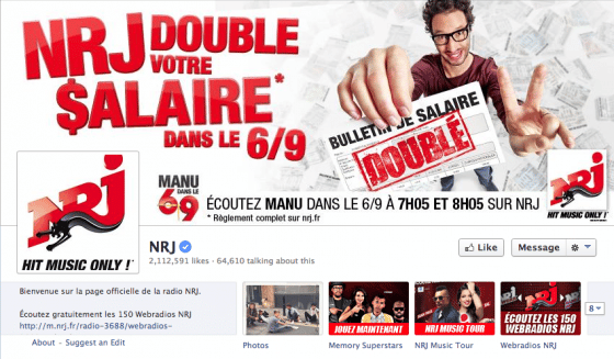 Photo-Couverture-Page-Facebook-nrj