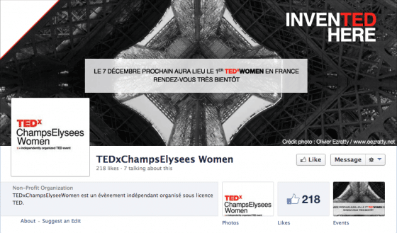 Photo-Couverture-Page-Facebook-tedx