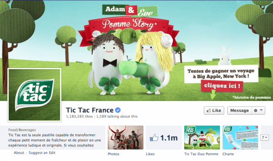Photo-Couverture-Page-Facebook-tic-tac