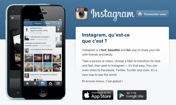 instagram-reseau-social
