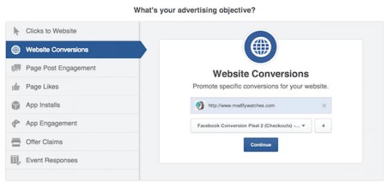 interface-annonces-facebook