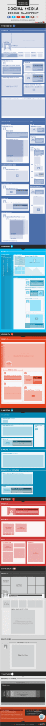 social_media_design_blueprint
