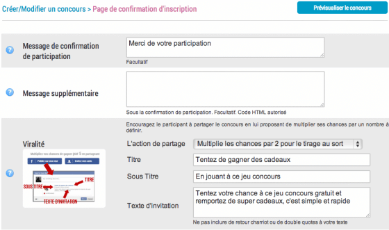RMContest-application-concours-facebook-page-cfm