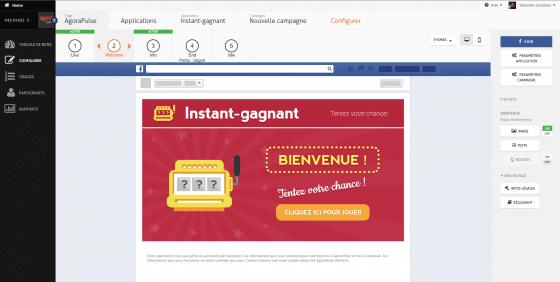 agorapulse-applications-facebook-