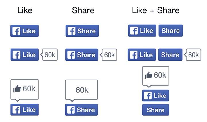 boutons-facebook-j-aime-partage