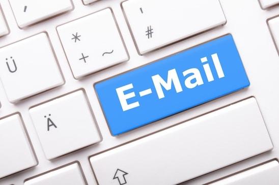 délivrabilité-emails-prérequis-techniques