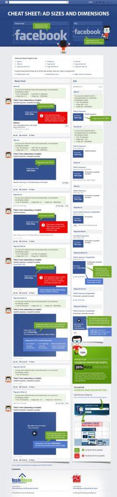 dimensions-annonces-publicitaires-facebook
