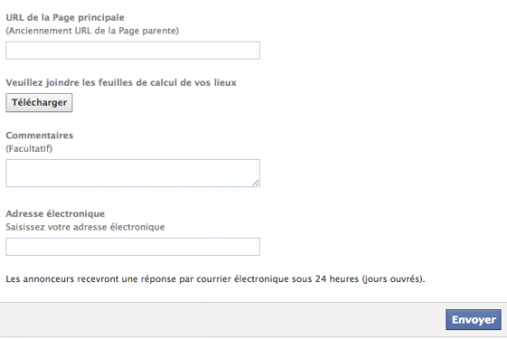 formulaire-association-emplacement-page-facebook